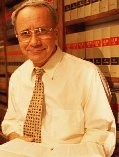 Dickenson County Virginia Lawyer